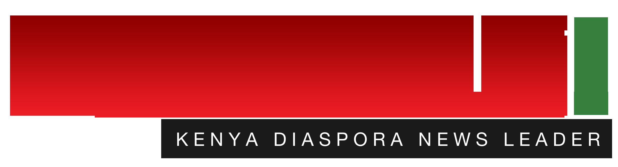 mwakilishi.com