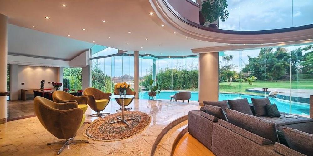 Kenya Named Top Property Investment Hub For Africa S Ultra