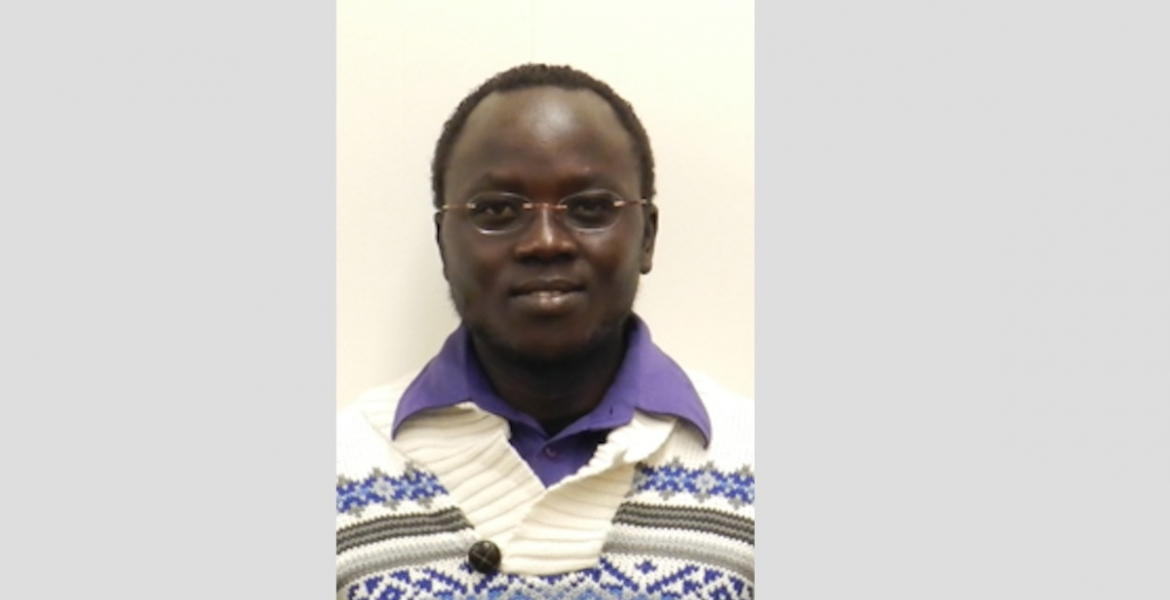 US-Based Scholar Passes Away in Kenya after Flash Flood Accident