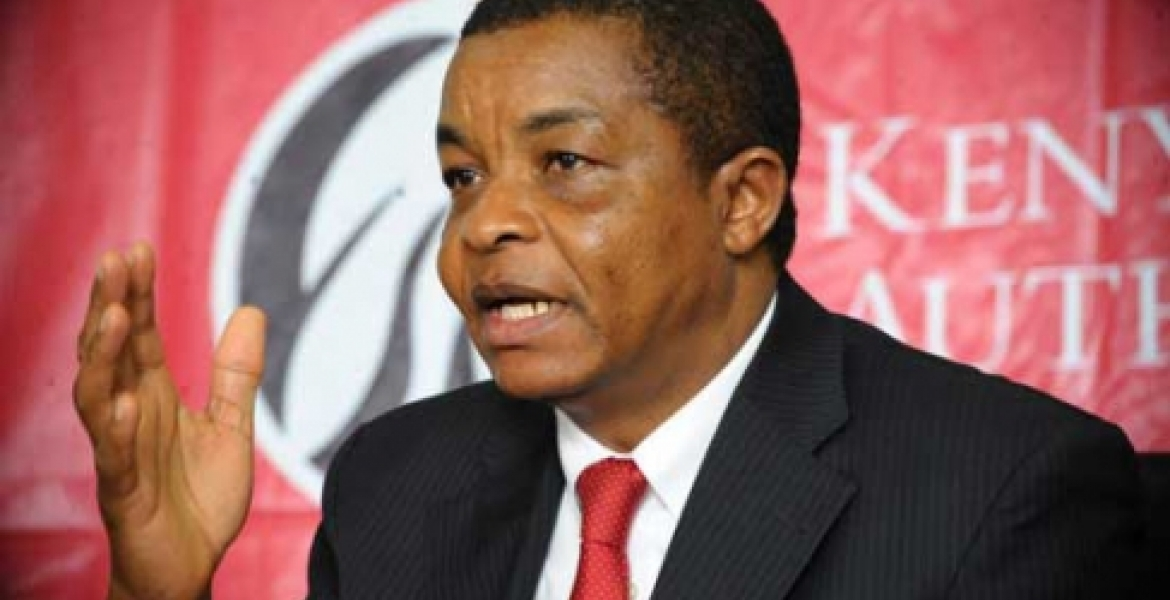 KRA Unveils New Platform to Help Taxpayers Reactivate Suspended PIN Numbers