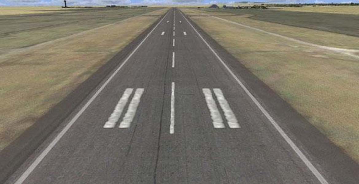 Government Plans Sh37 billion Second Runway at JKIA