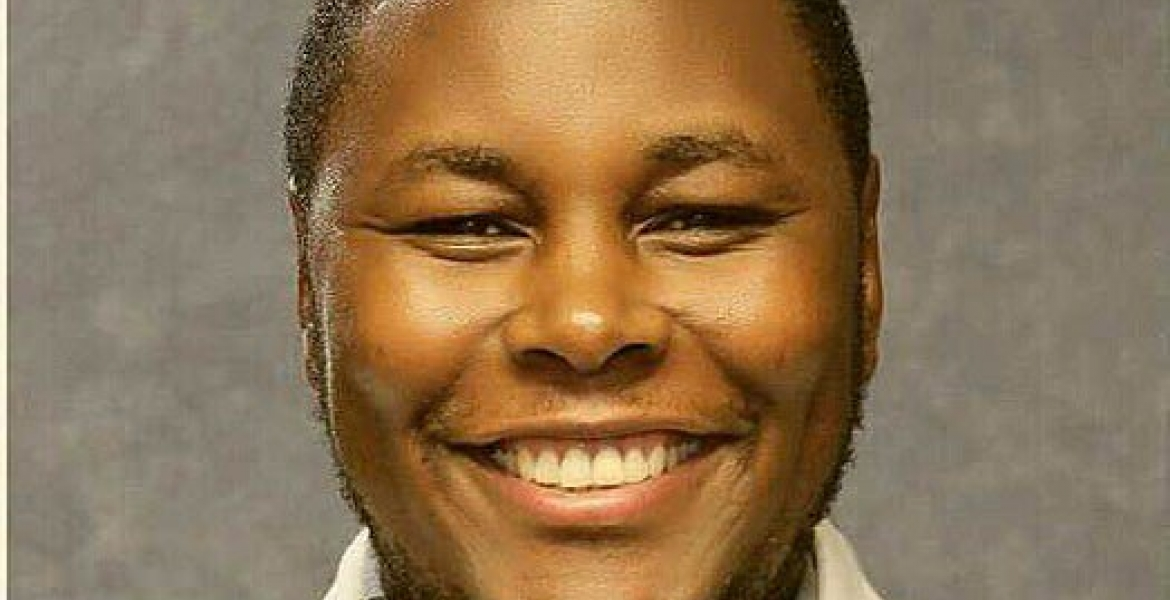 Kenyan Man in Alabama among First Four Students in the US to Graduate With a Master's Degree in Nuclear Medicine