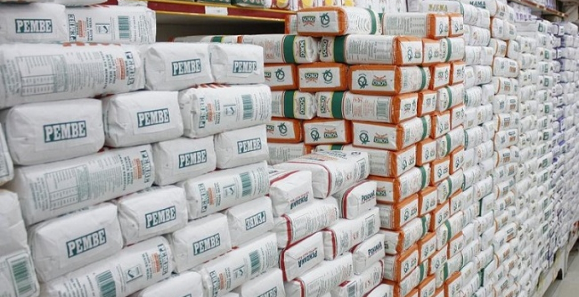 How Two Maize Importer Families Pocketed Billions from Hungry Kenyans