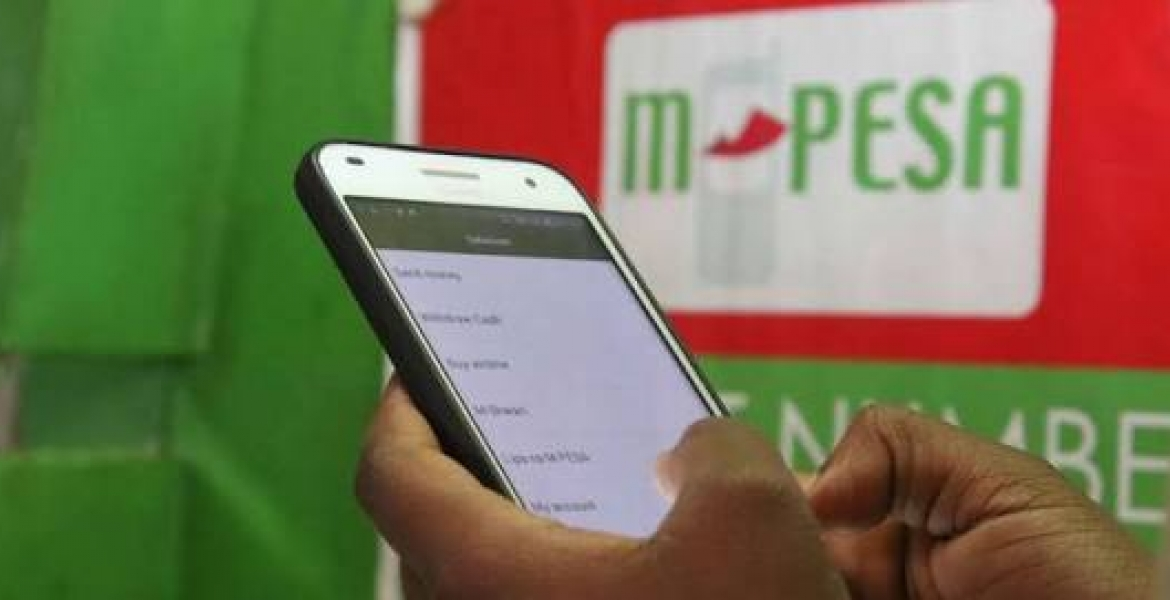 Kenyans to Start Sending, Receiving Money Across All Mobile Networks in Real Time
