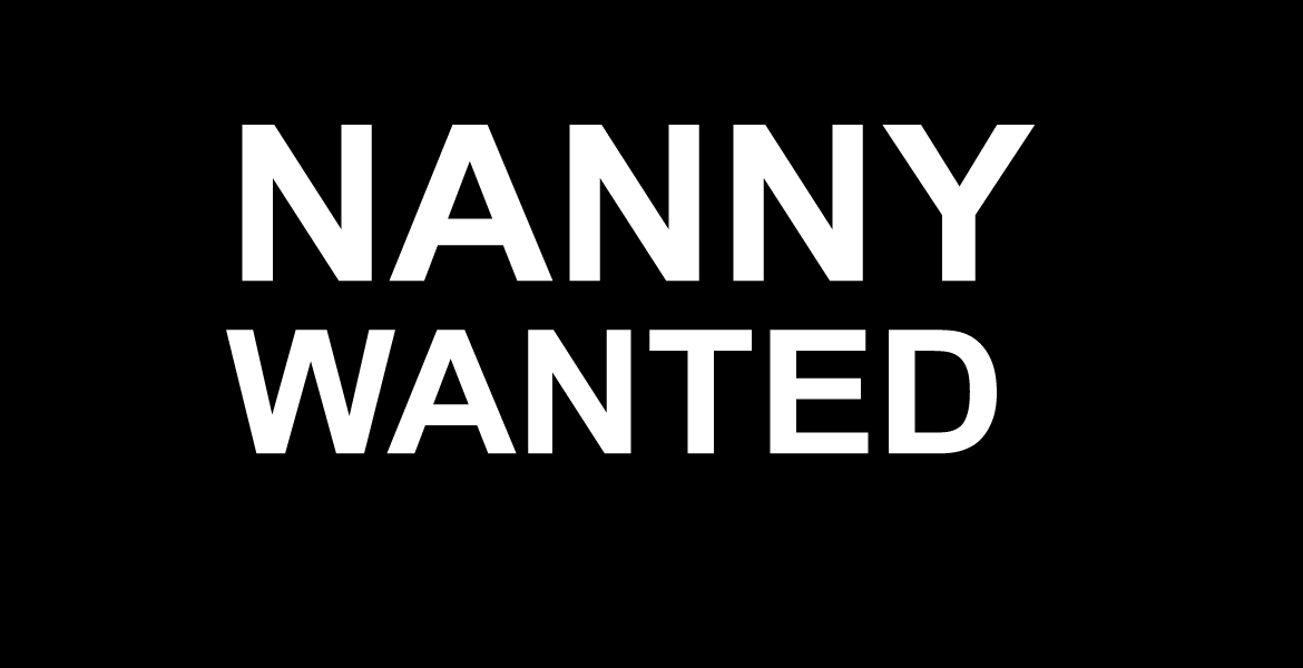 Live-in Babysitter Wanted in Chantilly, Virginia