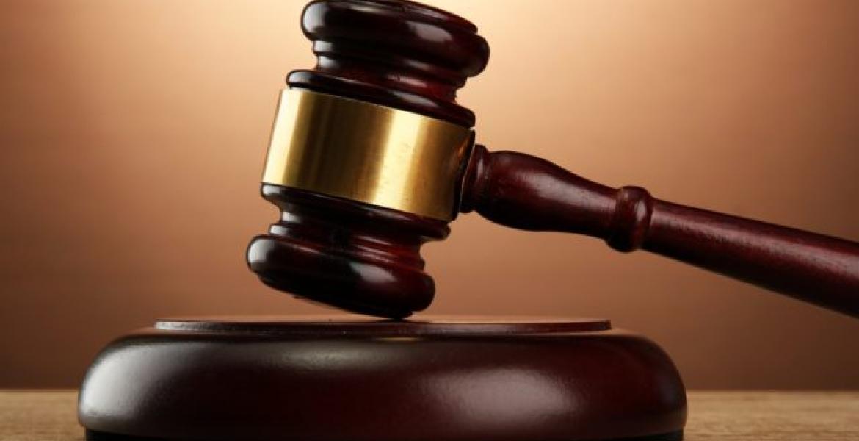 Image result for high court kenya