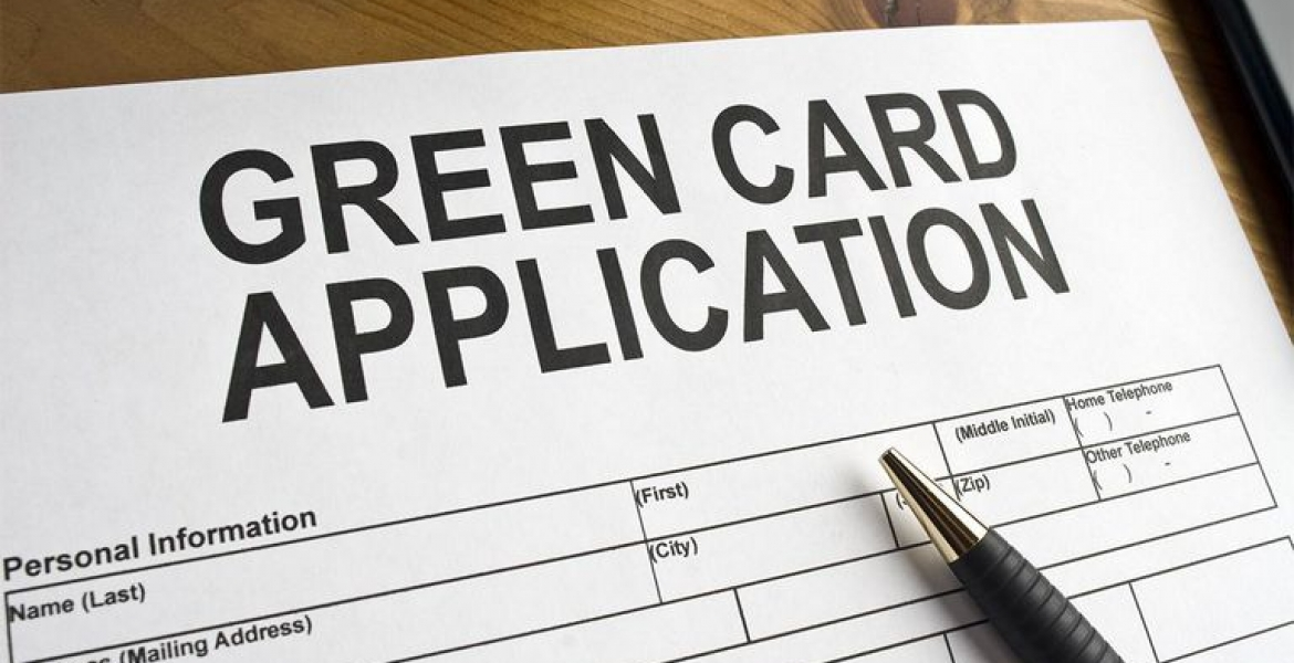 USCIS to Deny Green Cards, Visas, Citizenship Applications without First Notifying Applicants in New Radical Changes