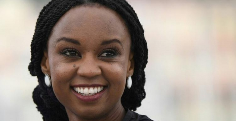 "Viola Davis Picks Kenya's Wanuri Kahiu to Direct New Drama Series ""Wild Seed"""