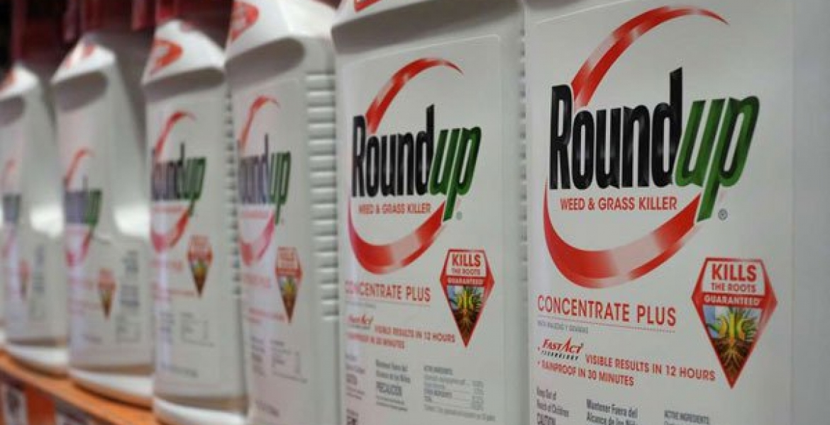US Court Ruling on Roundup Weed Killer Sends Jitters in Kenya