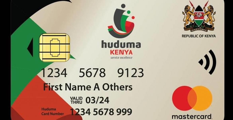 Kenyans in the Diaspora Have Until June 20th to Register for