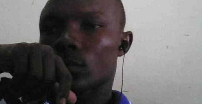 Kenyatta University Pharmacy Student Shot Dead in Girlfriend's House