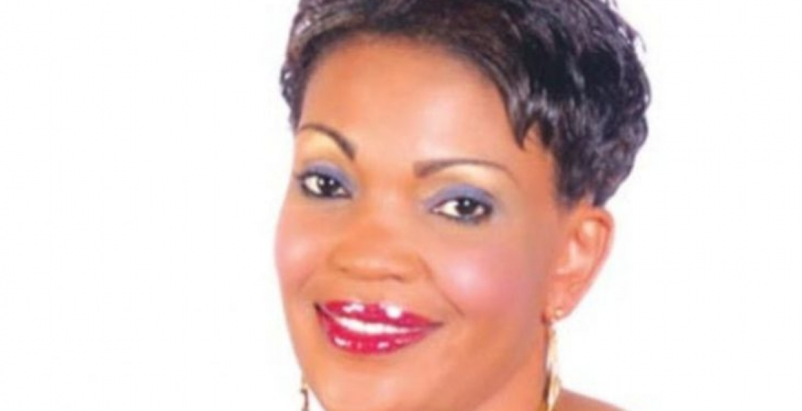 Controversial Kenyan Businesswoman Joyce Akinyi Charged with Trafficking Heroin Worth Sh5 Million