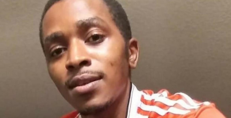 Death Announcement for Bedan Muthinji of Daytona Beach, Florida