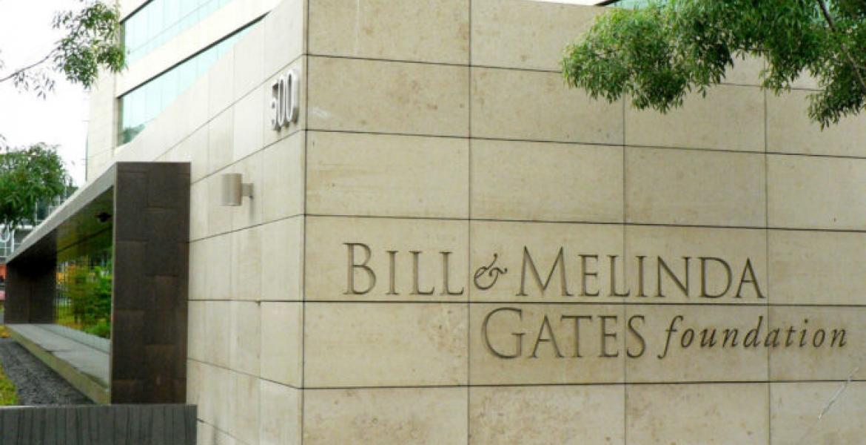 Bell and melinda 678x381 0 jpg?itok=q3yZKVrK.'