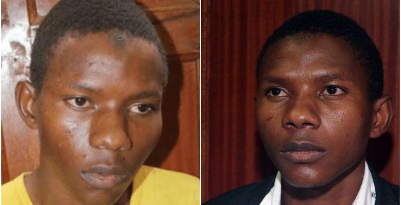 Garissa University Terror Attack Convict Commits Suicide at Kamiti Maximum Prison
