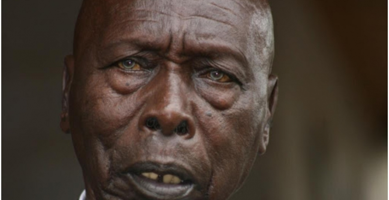 Former Chief's Family Demands Sh2 Billion from Late President Moi Estate