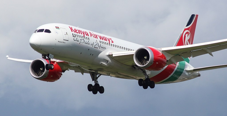 Kenyans Stuck in India to Pay Sh120,000 for Kenya Airways Charter Flight Ticket