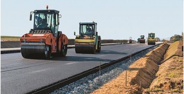 Kenyans to Pay Sh1,398 Toll to Drive on the Sh160 Billion Nairobi-Mau Summit Highway