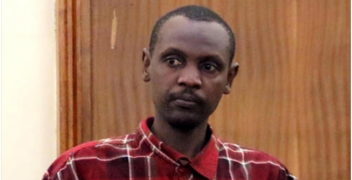 Moi Grandson Accused of Having a 'Don't Care Attitude' in Sh1 Million-a-Month Child Upkeep Case