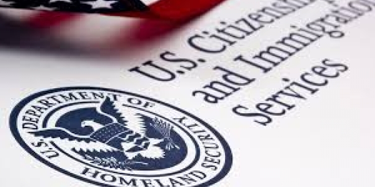 USCIS to Expand In-Person Interviews for Permanent Residency Applicants Starting October 1st
