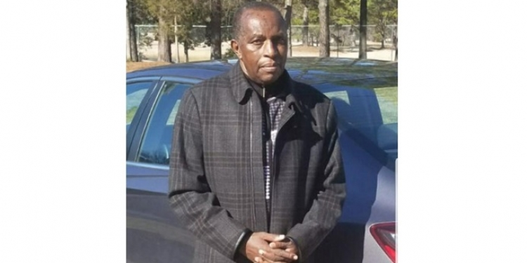 Kenyan Father Dies While Visiting His Children in Raleigh, North Carolina