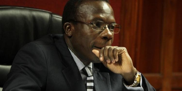 Mwakilishi com | Kenya Diaspora News Leader