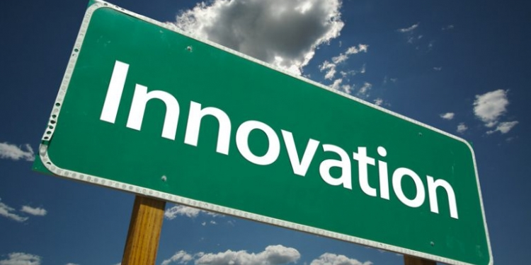 Kenya Ranked Africa's Third Most Innovative Country in Sub Saharan Africa