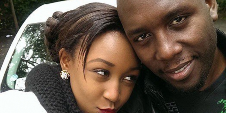 I Tried to Commit Suicide Twice: Journalist Dennis Okari Opens Up on Messy Divorce with KTN News Anchor Betty Kyallo