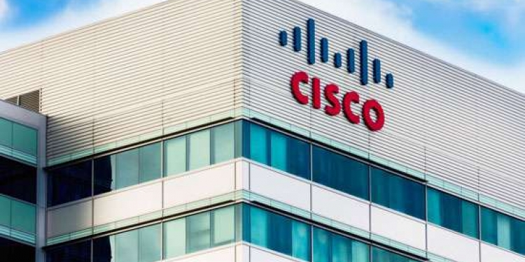 US-Based Tech Company Cisco to Launch Innovation Hub in Nairobi