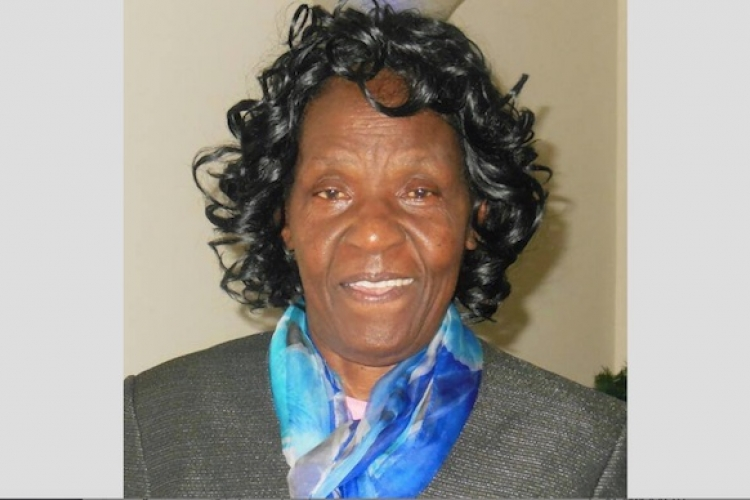 Death Announcement for Mrs. Bernice Wambui Mbugua: Mother to Peter Wangai of Baltimore, MD