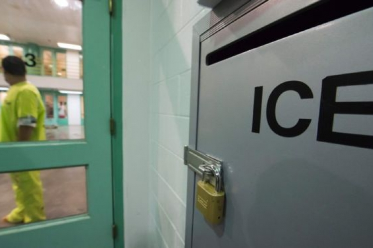 Massachusetts High Court Rules State Can't Hold Immigrants for ICE