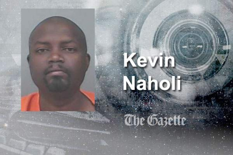 Kenyan Man Arrested, Charged with Threatening Passers-By Using Illegal Firearm in Iowa
