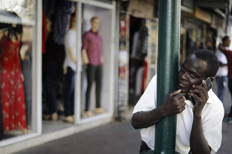 Unwelcome in Israel, African Immigrants Dream of Home