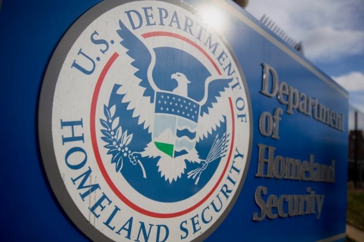 US Department of Homeland Security to Collect Social Media information from Immigrants Starting Oct 18th