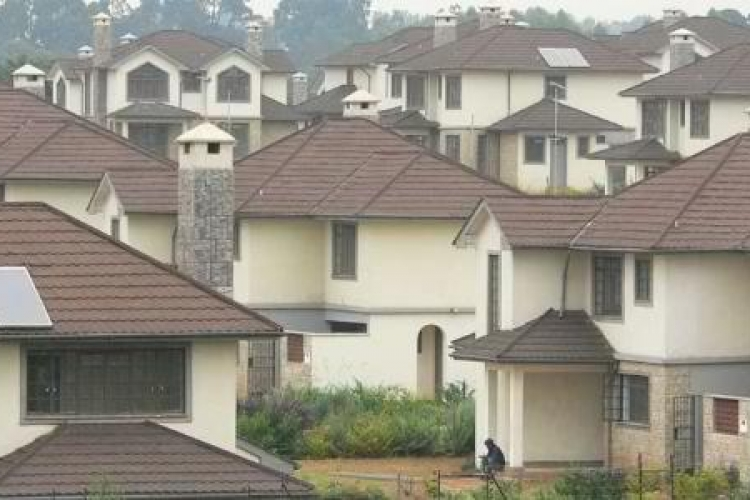 Election Jitters to Slowdown Returns from Residential Properties - Report