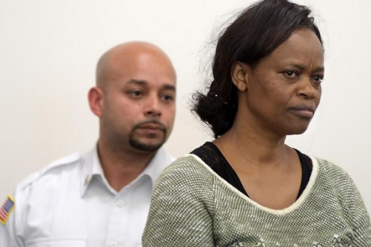 Kenyan Woman in Worcester, MA Charged with $2.7 Million Medicaid Fraud