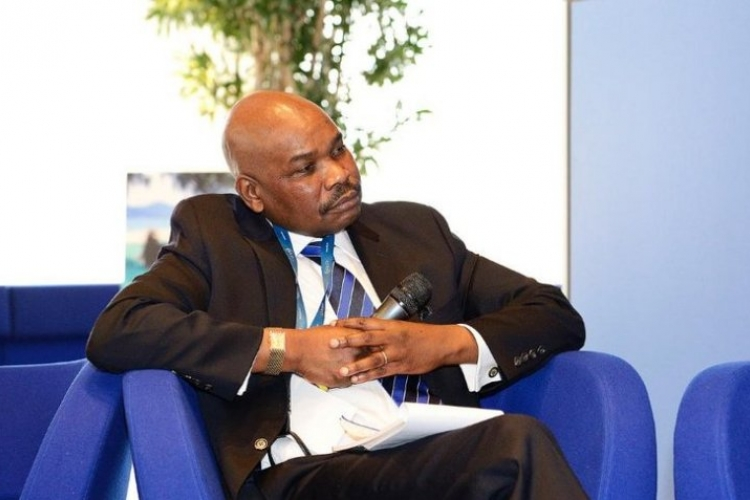 US-Based Scholar Makau Mutua Reacts to Supreme Court's Verdict