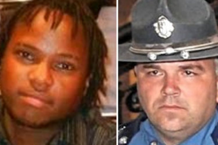 Bail for a Kenyan Charged with Killing a Massachusetts State Trooper in a Car Crash Lowered to $200,000