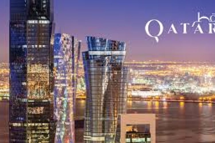 Kenyan Tutor Trapped in Qatar after Employer Confiscates Her Passport