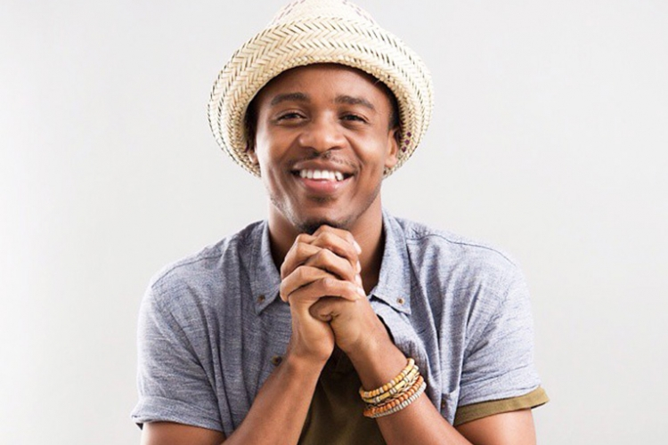 Tanzania Star Singer Ali Kiba to Marry His Kenyan Fiancée Next Month