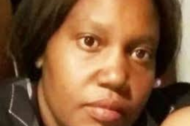 Kenyan Woman in South Africa Missing for Weeks