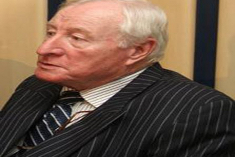 Kenya Seeks Extradition of Former Judge Philip Ransley from the UK for Swindling Millions from Kenyans