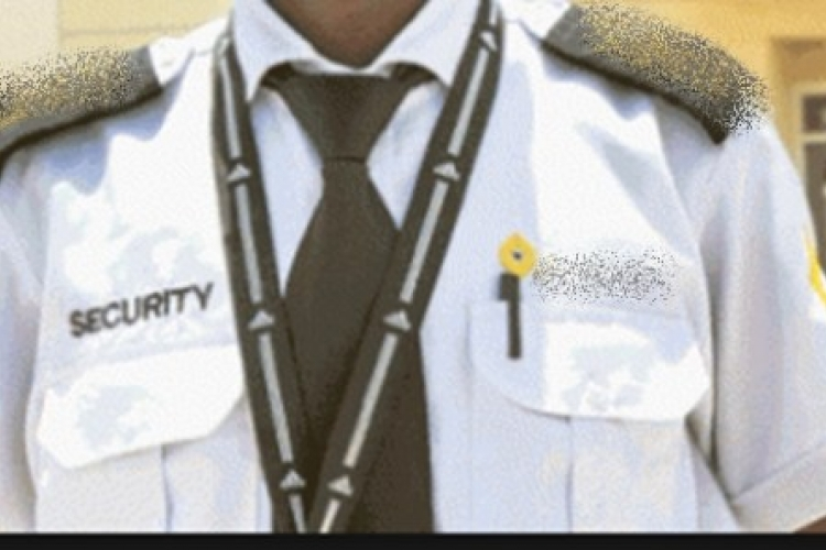 Kenyan Security Guard Steals Sh130 Million from His Employer in Dubai