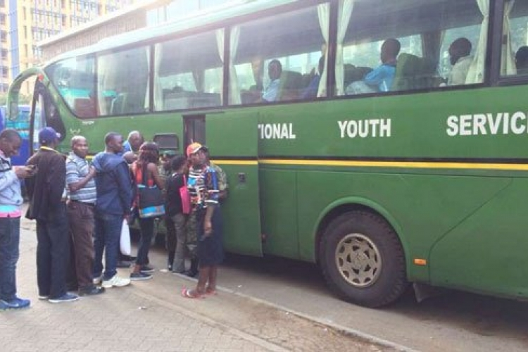 Gov't to Deploy 50 Additional NYS Buses to Ferry Nairobi Commuters During Rush Hours
