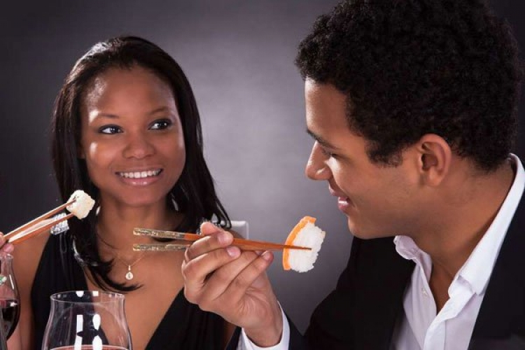Most Kenyans Dating Multiple Lovers, Survey Shows