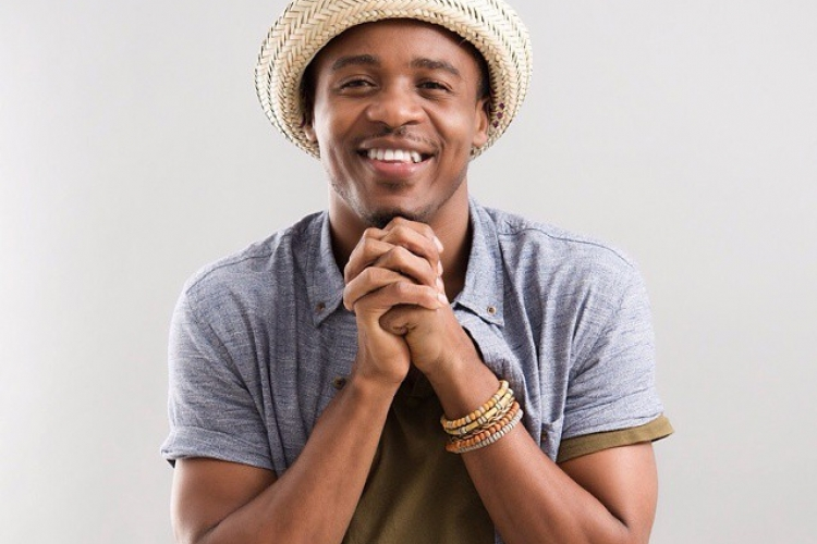 Singer Ali Kiba to Wed His Long-Time Kenyan Girlfriend Amina Rikesh in Mombasa