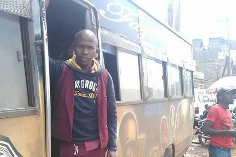 Nairobi Matatu Conductor Earns Praise after Returning Lost Sh30,000 to a Commuter
