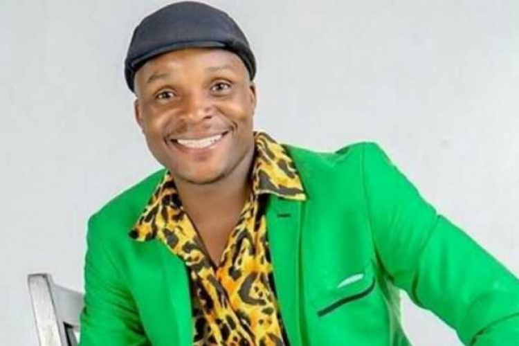 Popular Comedian Jalang'o to Run for Political Office in 2022 Elections
