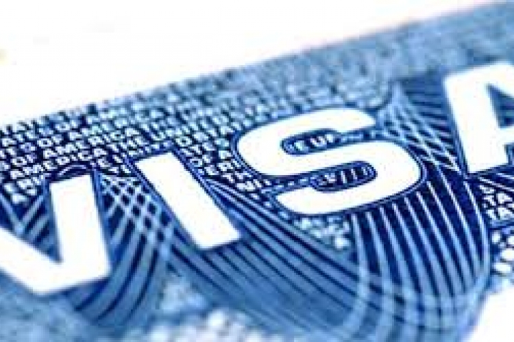 Open Application Period for the H-1B US Visa Program