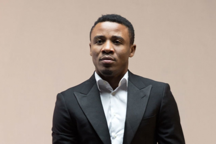 Ali Kiba: Why I Stopped Supporting My 5-Year-Old Daughter